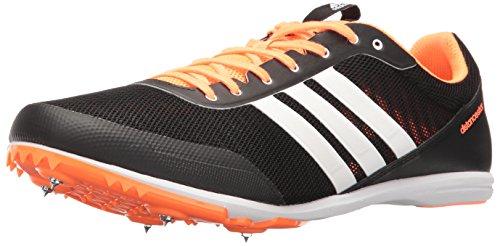 Zoom IMG-1 adidas men s distancestar track