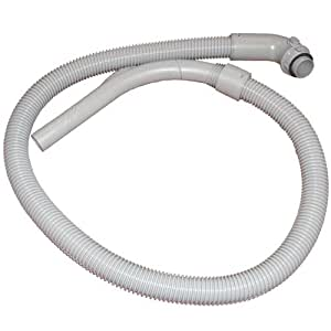 Twinex - fle tc801 - Flexible pour aspirateur tc801