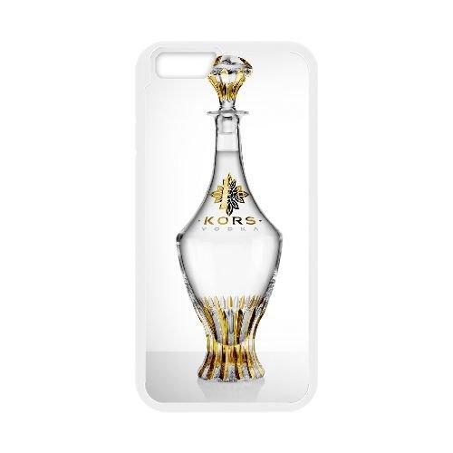 kors-wodka-alkohol-wodka-vip-teuersten-vodka-98377-iphone-6-plus-55-zoll-handy-fall-hulle-weiss-hand