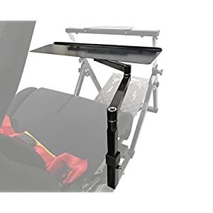 Next Level Racing Keyboard Stand ( NLR-A002 )
