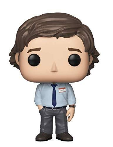 Jim (The Office)