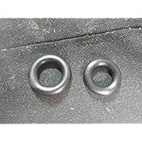 Pedal PROFESIONAL SUPER-REGULABLE para maquinas de coser domesticas e industriales - Refrey, Alfa