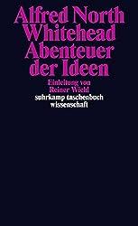 Abenteuer der Ideen (suhrkamp taschenbuch wissenschaft)