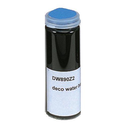 dekowasser-wasserfarbe-blau-20ml-wasserfarbemittel-deko-wasser-einfarben