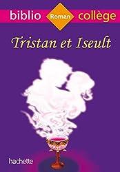 BiblioCollège Tristan et Iseult