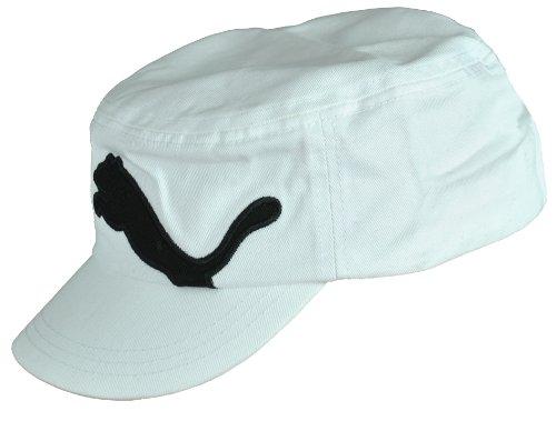 Casquette homme Cobra Golf 2012 style militaire chapeau -...