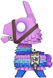 Pop! Games: Fortnite - Loot Llama