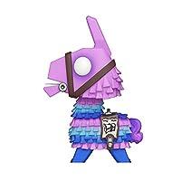 Funko- Pop Vinilo: Games: Fortnite: Loot Lama F...