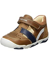Amazon.it  GEOX - 23   Scarpe per bambini e ragazzi   Scarpe  Scarpe ... 260f9eed77e