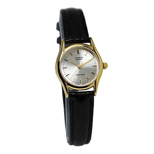 Casio Damas Watch Standard Reloj LTP-1094Q-7A