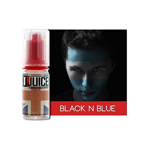 arome-concentre-blackn-blue-10ml-tjuice-sans-tabac-ni-nicotine-vente-interdite-au-moins-de-18-ans-pr