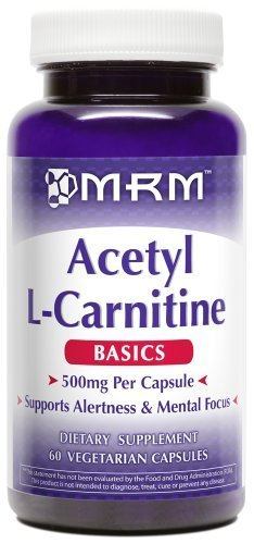 mrm-acetyl-l-carnitine-500mg-per-capsule-60-count-by-mrm