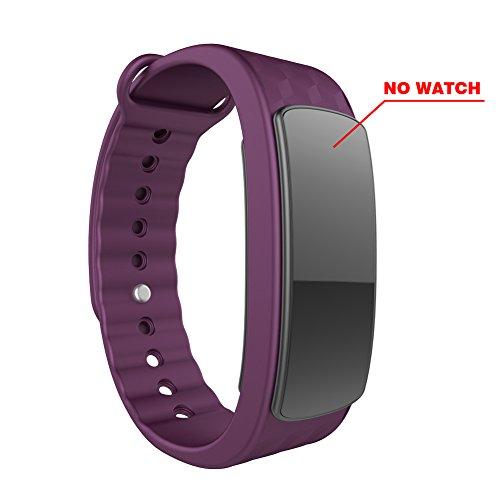 fitness-tracker-aupalla-21hr-gran-pantalla-tactil-inteligente-band-rastreador-de-actividad-con-monit