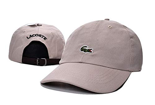 christianrose 2019 Snapback Hip-Hop Adjustable Baseball Cap Basketball Hat