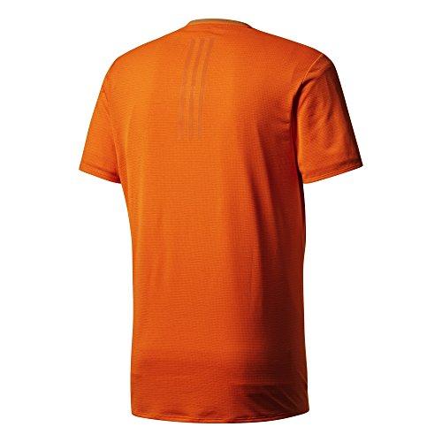 adidas Herren T-Shirt Energy