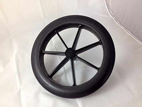 black-315mm-rear-wheel-tyre-for-nhs-style-wheelchair-12-1-2