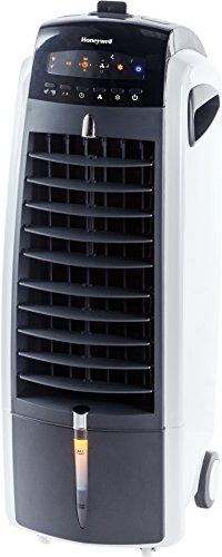 Enfriador de aire Aire acondicionado