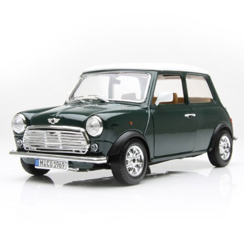mini-cooper-1969-118-scale-diecast-model-car-colours-may-vary