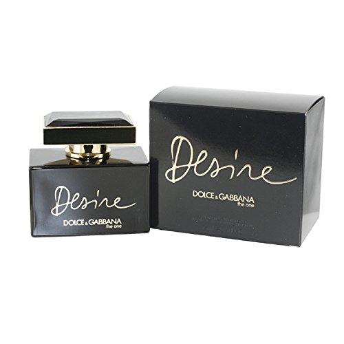 Dolce & Gabbana - Dolce Gabbana EDP DESIRE TO 75VP