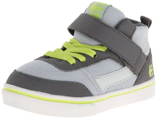 Etnies Td Rap Cm Strap, baskets mixte enfant