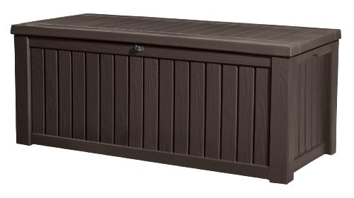 keter-rockwood-deck-box-150-gallon-weatherproof-durable-polypropylene-resin-construction-extra-large