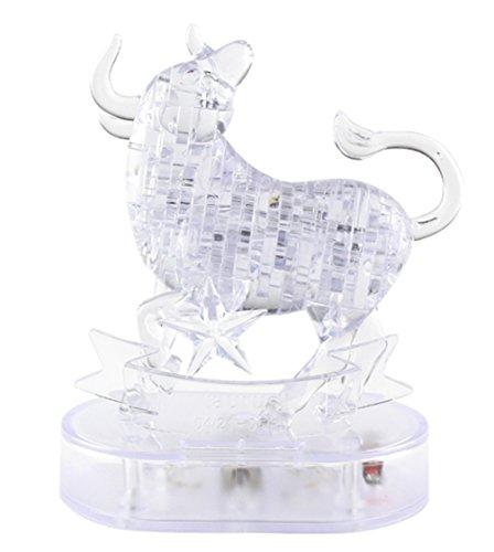 picknbuyr-3d-crystal-puzzle-horoscope-taurus-diy-jigsaw-great-iq-toy-model-decoration-gift-ideas