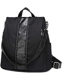 Amazon co ukFashion Amazon ukFashion Bags Bags BackpacksShoesamp; co BackpacksShoesamp; Amazon Onwk0P8