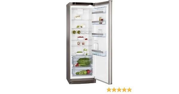 Aeg Kühlschrank Retro : Retro kühlschrank aeg kühlschrank ohne gefrierfach freistehend
