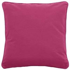 Cushion cover Java 80x80 cm lavender