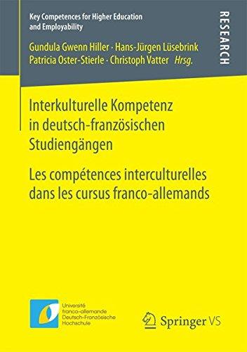 interkulturelle-kompetenz-in-deutsch-franzosischen-studiengangen-les-competences-interculturelles-da