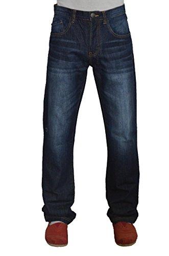 gentleman-farmer-jean-homme-bleu-coupe-droite-36-38-40-42-44-46-48-46-bleu-indigo