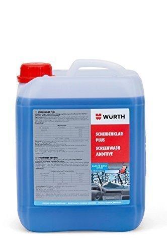 wurth-produit-anti-gel-pour-vitre-plus-avec-protection-contre-le-gel-5-litres
