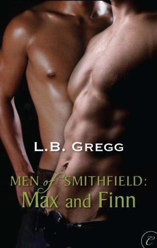 men-of-smithfield-max-and-finn