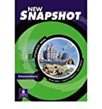 [(Snapshot Elementary Student's Book)] [Author: Brian Abbs] published on (January, 2005)