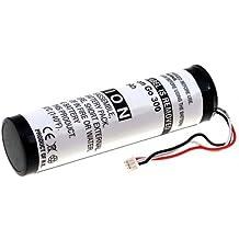 Batería para TomTom Go 710 2300mAh
