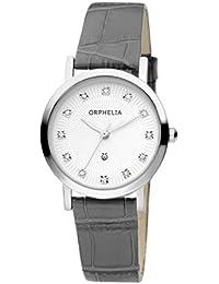 Orphelia-Damen-Armbanduhr-11607