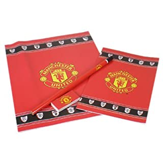 Manchester United F.C. Fun Set