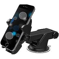 Ionix Car Mobile Holder , Mobile Holder for car Dashboard , car Mobile Stand Holder for Dashboard , car Mobile Holder…