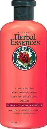 herbal-essences-leave-behind-conditioner-for-sensuously-smooth-hair-400ml