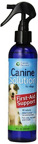 earths-balance-canine-solution-8-ounce-by-millennium-lawns