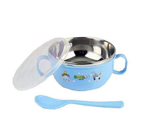 vaisselle-bebe-manger-ustensile-accueil-enfants-avec-poignee-et-couvercle
