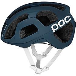 POC Octal - azul Contorno de la cabeza 54-60 cm 2018