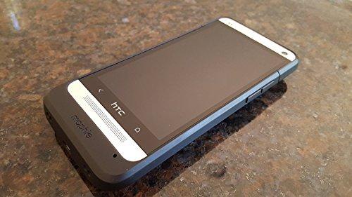 htc-one-smartphone-debloque-4g-ecran-47-pouces-32-go-android-41-jelly-bean-argent