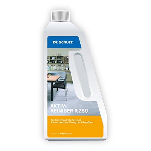 cc-dr-schutz-aktivreiniger-r-280-750ml-aktiv-reiniger-fr-bodenbelge-fettlser