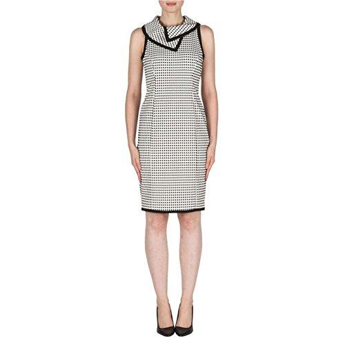 Joseph Ribkoff Dress Style 181775
