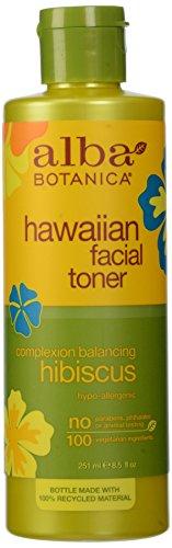alba-botanica-hibiscus-facial-toner-1x85-oz-by-alba-botanica