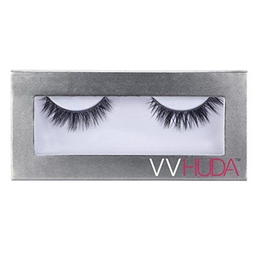WYXlink 3D Natural Thick False Fake Eyelashes Eye Lashes Makeup Extension (L)
