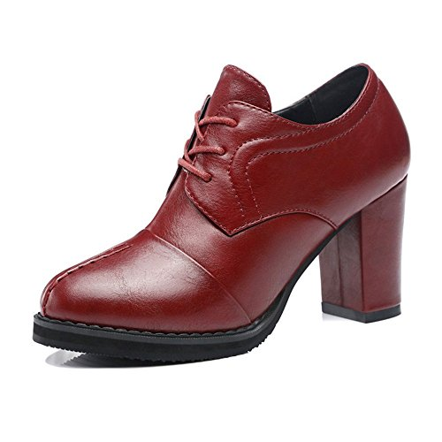 guciheaven-elegante-mujer-color-rojo-talla-36-eu