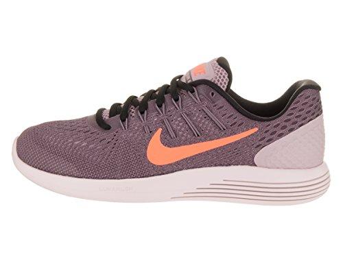 Nike Damen 843726-501 Trail Runnins Sneakers, 41 EU