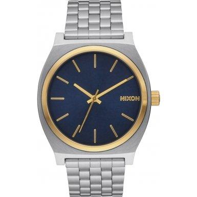 nixon-unisex-orologio-da-polso-al-quarzo-acciaio-inossidabile-a0451922